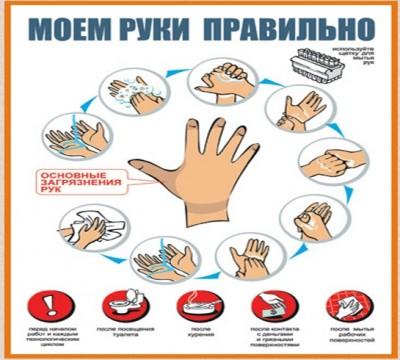 http://sovetsk-liceum5.3dn.ru/_bl/14/s60413911.jpg