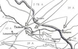 http://sovetsk-liceum5.3dn.ru/_bl/15/s18999069.jpg